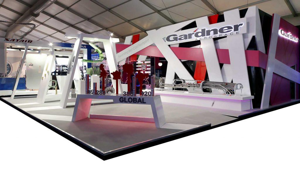 Gardner Aerospace