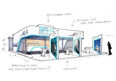 Exhibition Stand Layout Design : Priority exhibitions exhibition stand company exhibition design build