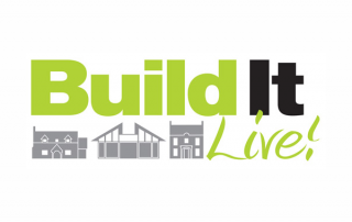 Build It Live
