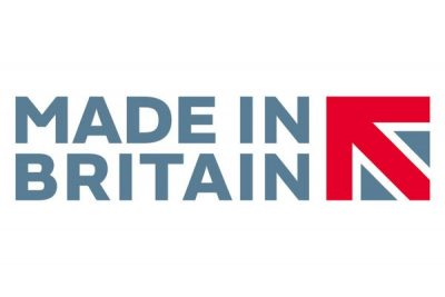 Made in Britain Priority Exhibitions